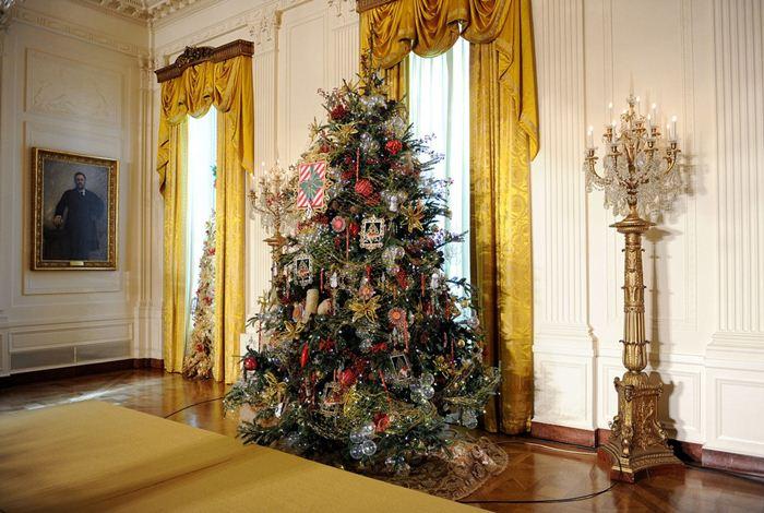 white house 2 (700x470, 76Kb)