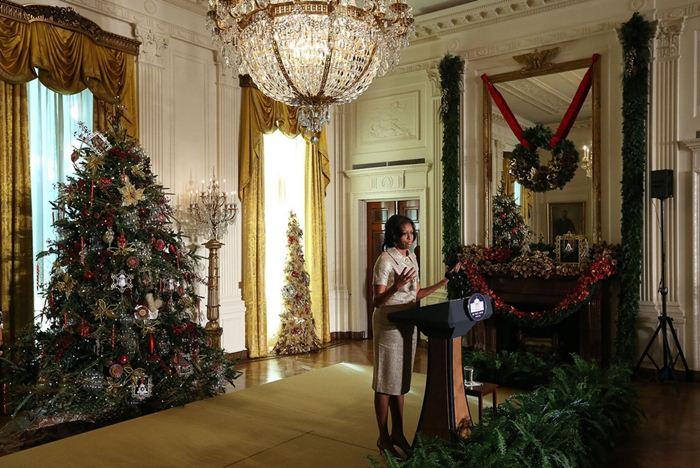 white house 10 (700x468, 80Kb)