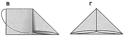 lena.rukodel-vg (400x122, 52Kb)