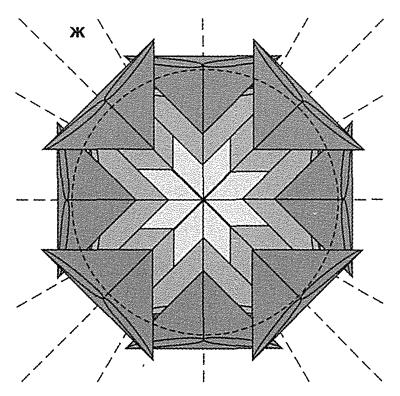 l-r-g (400x396, 197Kb)