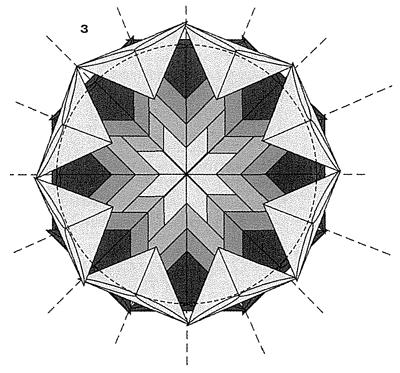l-r-z (400x373, 166Kb)