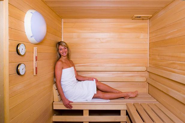 sauna_00(1) (617x411, 48Kb)