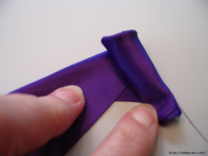 4 Roll along fold (700x525, 152Kb)