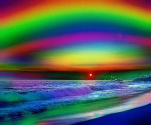 Яркие_краски (300x249, 37Kb)