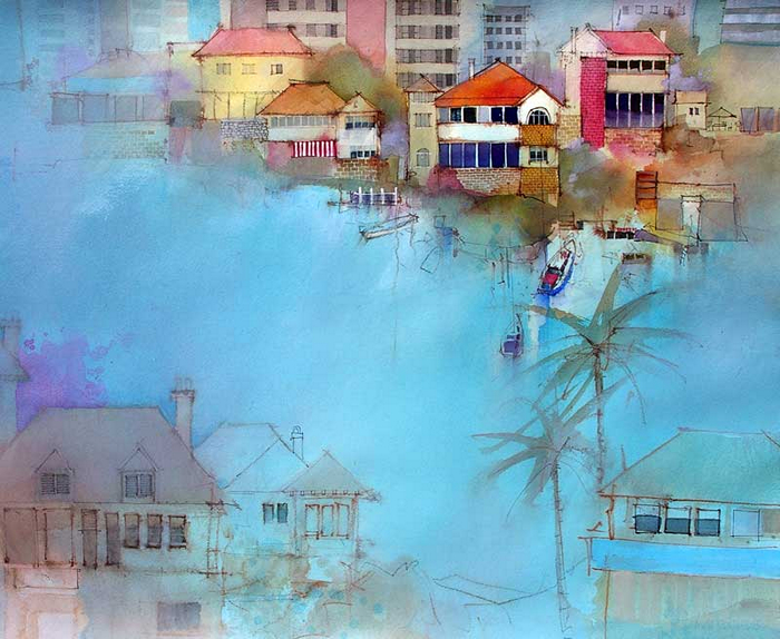John_Lovett_01 (700x574, 429Kb)