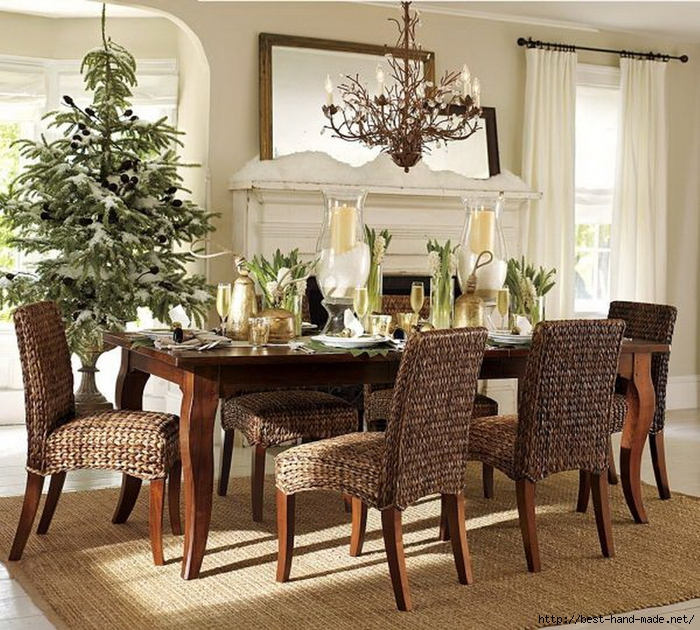 sharp-looking-ornate-dining-room-ideas (700x630, 391Kb)