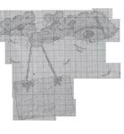 Превью 14 (650x700, 294Kb)