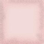Превью v (5) (700x700, 503Kb)