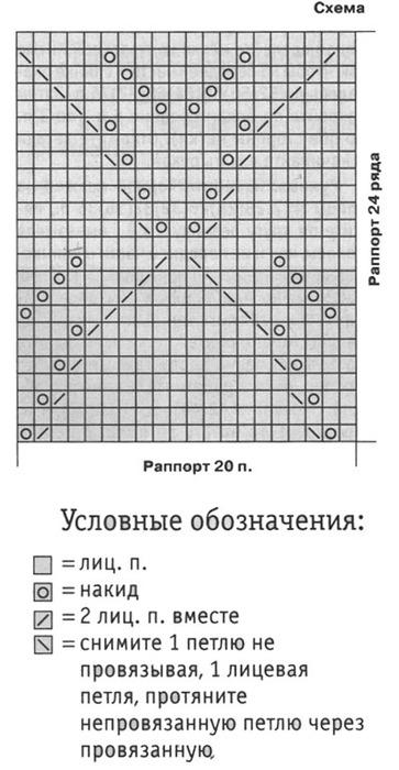 туника1 (363x700, 72Kb)