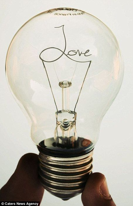 жизнь в лампочках Адриан Лимани фото 11 (454x700, 39Kb)