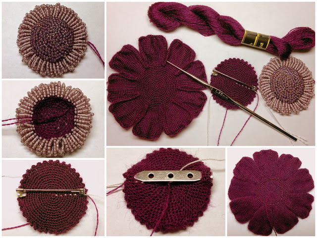 violet_flower_embroidery_thread_02 (640x480, 145Kb)