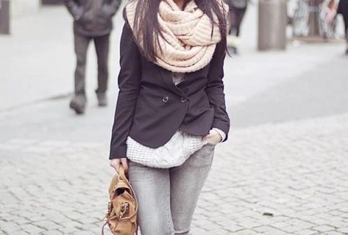 fashion-style-Favim.com-567243_large (500x339, 22Kb)