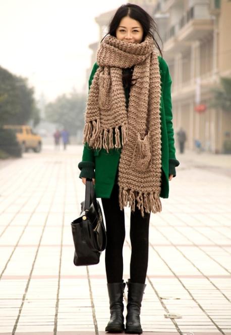 street-style-scarf_large (458x666, 375Kb)