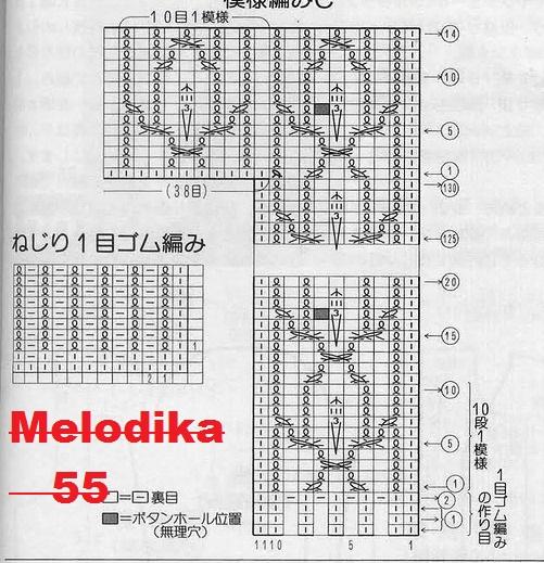 чч2 (501x519, 128Kb)