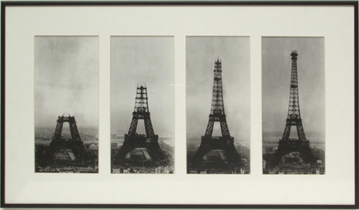 3862295_Construction_of_the_Eiffel_Tower (700x409, 207Kb)