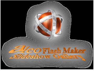 3996605_Aleo_Flash_Slideshow_Gallery_Maker1 (368x280, 86Kb)