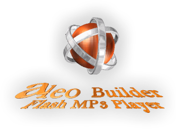 3996605_AleoSoft_Flash_MP3_Player_Builder1 (358x276, 85Kb)