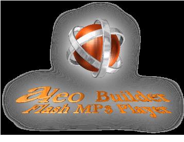 3996605_AleoSoft_Flash_MP3_Player_Builder1 (358x276, 85Kb)