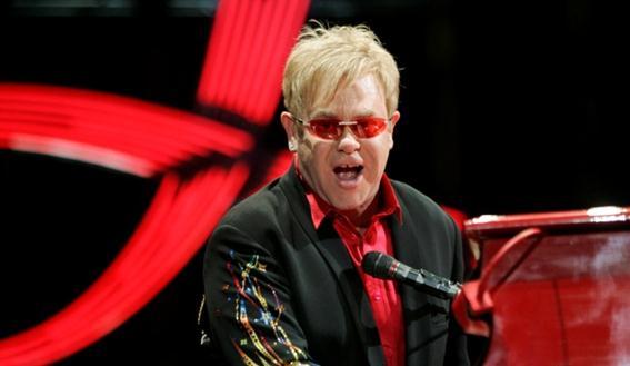 Рейтинг Forbes: самые большие доходы музыкантов в 2012 году