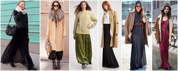 юбка в пол, юбка татьянка, юбки на резинке, юбка своими руками , макси юбка, длинная юбка пошить