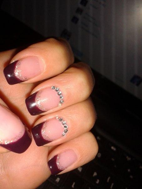 manicure12 (453x604, 36Kb)