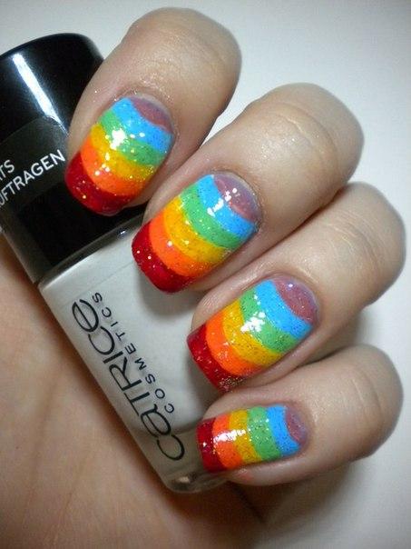manicure24 (453x604, 48Kb)
