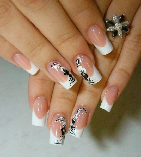 manicure30 (541x604, 55Kb)