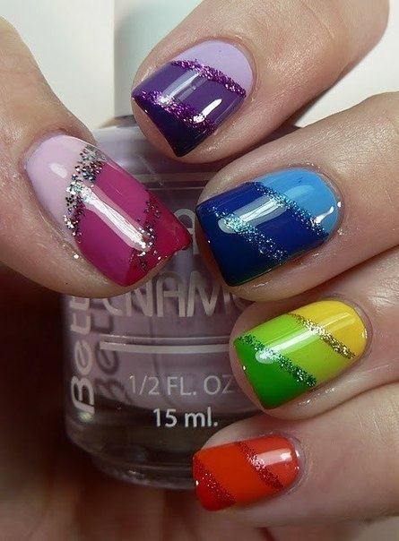 manicure31 (445x604, 54Kb)
