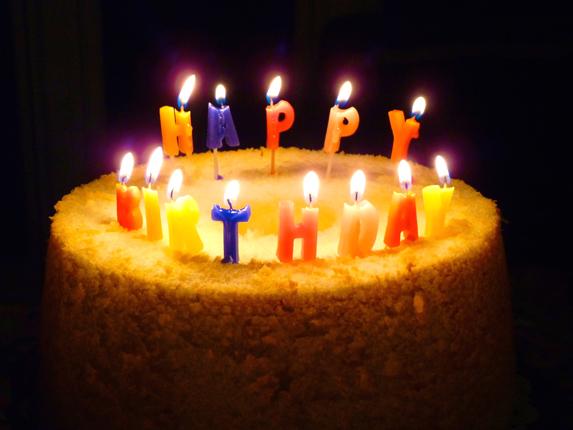 happy_birthday (573x430, 180Kb)