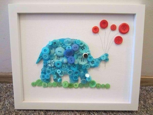 elephant (604x453, 44Kb)