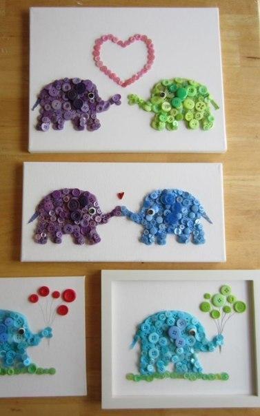 elephant4 (377x604, 41Kb)