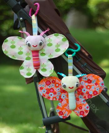 BabyButterflies1 (350x428, 173Kb)
