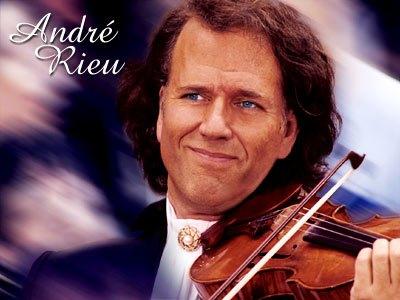 AndreRieu (400x300, 28Kb)