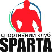 sparta (183x184, 613Kb)