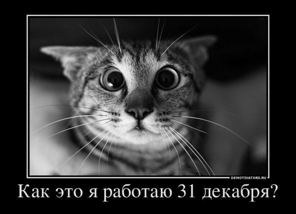 http://img1.liveinternet.ru/images/attach/c/7/94/504/94504933_x_2d3cab3e.jpg