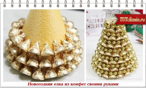 1351170472_tutdizain.ru_1918 (560x340, 59Kb)