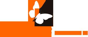logo (301x128, 16Kb)