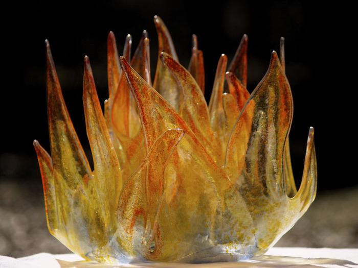 ваза (700x525, 112Kb)