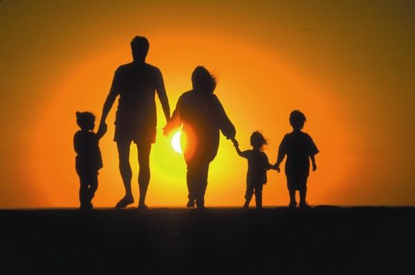 воспитание детей (600x398, 31Kb)