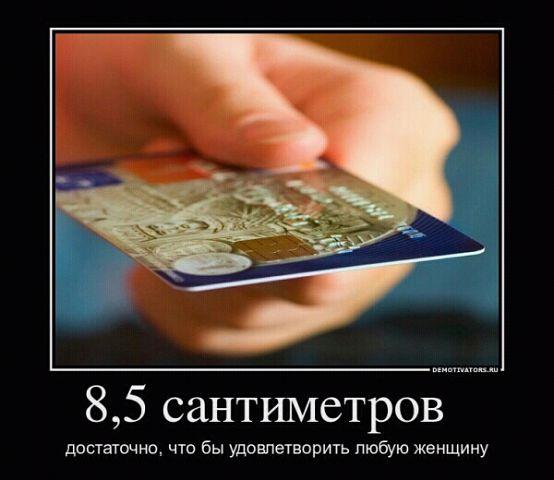 3906024_UNKNOWN_PARAMETER_VALUE_2 (554x480, 32Kb)
