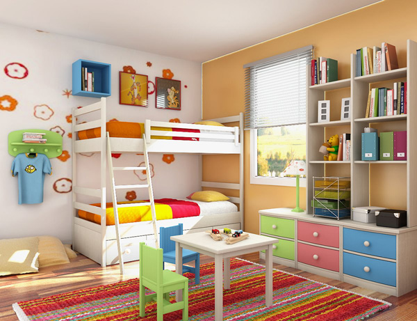 kids_interior (600x461, 131Kb)