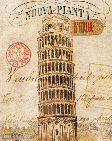 letter-from-pisa (390x488, 119Kb)