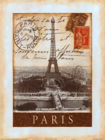 tina-chaden-destination-paris (367x488, 67Kb)