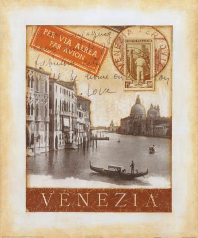 tina-chaden-destination-venezia (407x488, 67Kb)