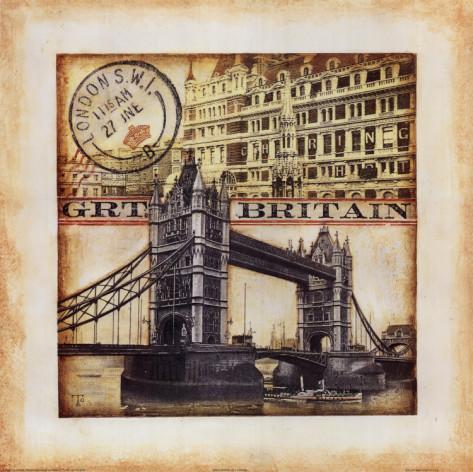 tina-chaden-great-britain (473x472, 94Kb)