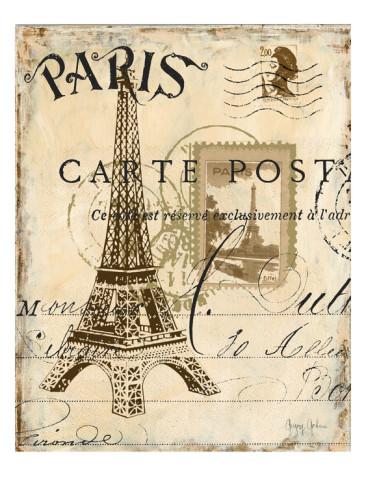 gregory-gorham-paris-collage-i-eiffel-tower (366x488, 79Kb)