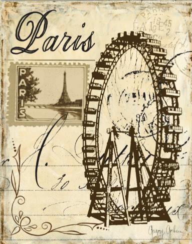 gregory-gorham-paris-collage-iii (383x488, 91Kb)