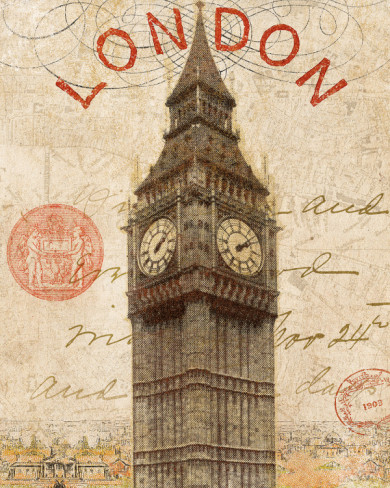 letter-from-london (390x488, 101Kb)