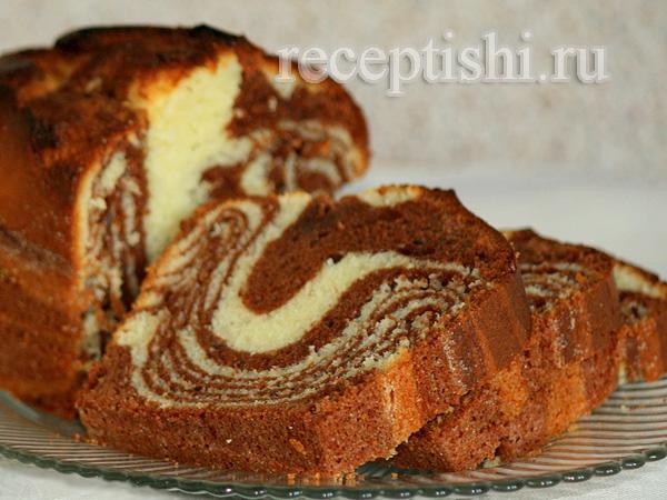 mramornyj-keks-na-sguwenke (600x450, 153Kb)
