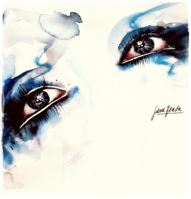 4195696_watercolor_eye_study_in_blue_by_jane_beatad52ct9f (650x679, 109Kb)